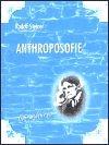 Anthroposofie