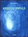 Kristův impuls