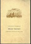 Hrad Trosky v dějinách, pověstech a literatuře
