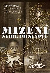 Mizení Sybil Joinesové