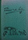 Ze života severních zvířat obálka knihy