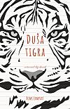 Duša tigra (cestovateľský denník)