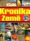 Kronika Země