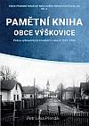 Pamětní kniha obce Výškovice