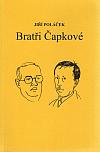 Bratři Čapkové