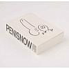 Penisnow