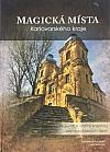 Magická místa Karlovarského kraje