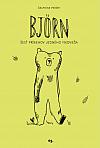 Björn – Šesť príbehov jedného medveďa