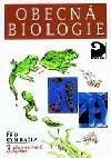 Obecná biologie pro gymnázia