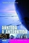 Arktida a Antarktida obálka knihy