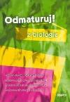 Odmaturuj z biologie