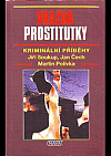 Vražda prostitutky