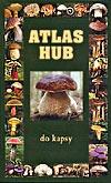 Atlas hub do kapsy