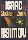 Sbohem, Země: poslední sbírka science fiction