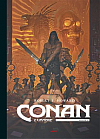 Conan z Cimmerie – Svazek III
