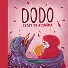 Dodo: Cesty do neznáma
