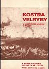 Kostra velryby v Národním muzeu v Praze a krátký pohled do světa kytovců