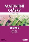 Maturitní otázky - Chemie