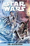 Star Wars: Lando - Roztříštěné Impérium