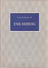 Emil Behring