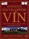 Světová encyklopedie vín