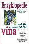 Encyklopedie českého a moravského vína