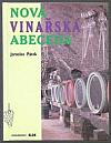 Nová vinařská abeceda