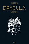 Dracula (komiks)
