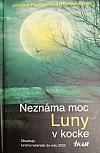 Neznámá moc Luny v kocke