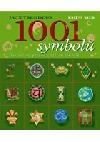 1001 symbolů