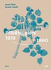 Příběhy písní: 1919–1960
