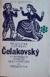 Mudrosloví národu slovanského ve příslovích