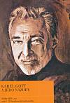 Karel Gott a jeho názory