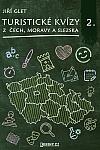 Turistické kvízy z Čech, Moravy a Slezska II.