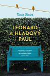 Leonard a Hladový Paul