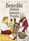 Benedikt sluhou barona Prášila