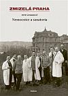 Nemocnice a sanatoria