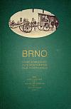 Brno - staré pohlednice XVI. - Brno vojenské díl 1