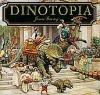 Dinotopia: Krajina mimo času
