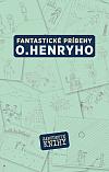 Fantastické príbehy O. Henryho