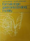 Farmakológia gastrointestinálnej motility