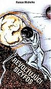Revoltujúci Sizyfos