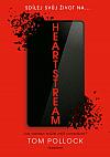 Přečteno: Heartstream