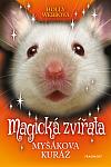 Myšákova kuráž