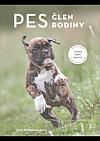 Pes: člen rodiny