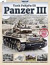 Tank PzKpfw III Panzer III