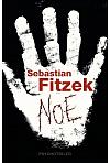 Trochu iný, a predsa dobre známy Fitzek