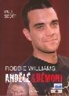 Robbie Williams: Andělé a démoni