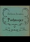 Antonín Jaroslav Puchmajer