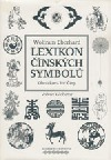 Lexikon čínských symbolů
